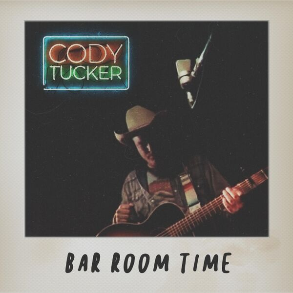 Cover art for Bar Room Time